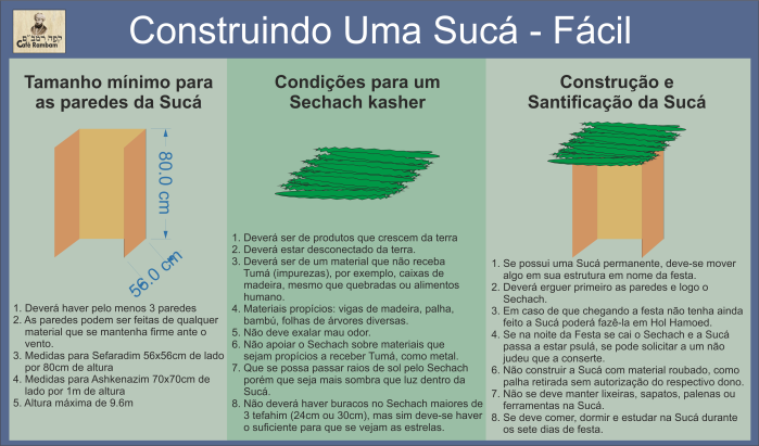 Suca10_4.png