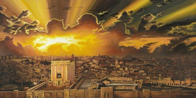 d799d7a8d795d7a9d79cd799d79d-d7a9d79c-d79ed7a2d79cd794-60-120-heavenly-jerusalem3