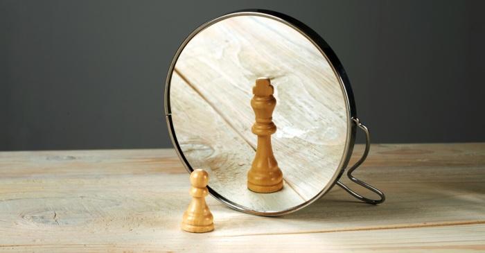 ego-xadrez