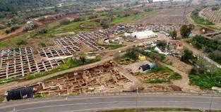 Cidade Neolitica
